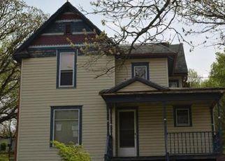 Casa en Remate en Madison 66860 SW BOULEVARD - Identificador: 4132347898
