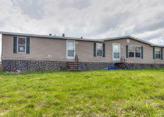Casa en Remate en Carlisle 50047 120TH AVE - Identificador: 4132363206