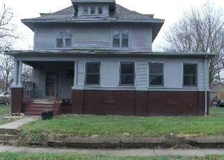 Casa en Remate en Des Moines 50311 22ND ST - Identificador: 4132369342