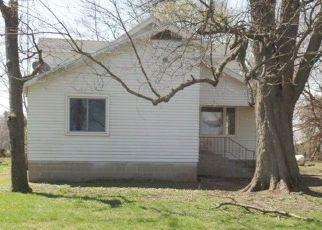 Casa en Remate en Hamlet 46532 E 600 N - Identificador: 4132378549