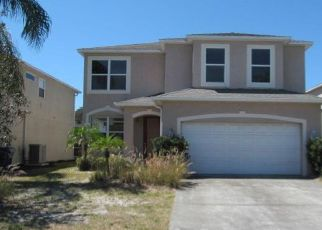 Casa en Remate en Tarpon Springs 34688 SAVANNAH OAKS CIR - Identificador: 4132448625