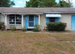 Casa en Remate en Spring Hill 34608 BISHOP RD - Identificador: 4132449947