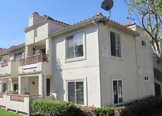 Casa en Remate en Oceanside 92058 ISTHMUS WAY - Identificador: 4132458700