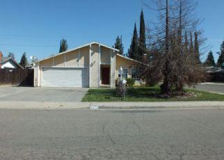 Casa en Remate en Visalia 93277 W HARTER AVE - Identificador: 4132460444