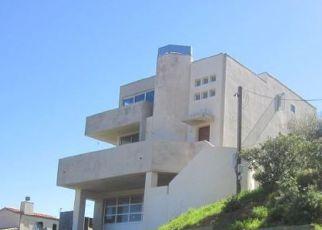 Casa en Remate en Malibu 90265 CORRAL CANYON RD - Identificador: 4132461317