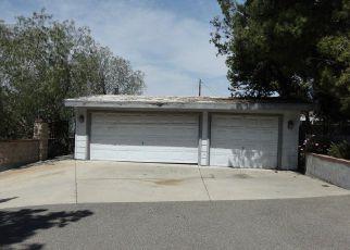 Casa en Remate en Corona 92881 VIEW LN - Identificador: 4132464832