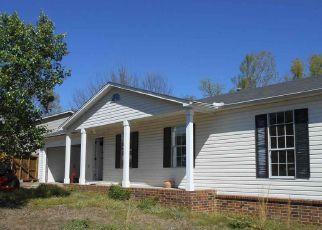 Casa en Remate en Alexander 72002 HUMMINGBIRD LN - Identificador: 4132466132