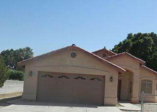 Casa en Remate en Yuma 85364 W LINDA LN - Identificador: 4132471395