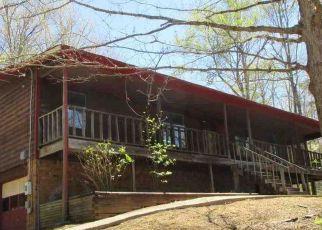 Casa en Remate en Pinson 35126 FAUCETT RD - Identificador: 4132474464