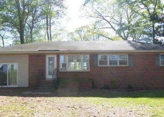 Casa en Remate en Maplesville 36750 AL HIGHWAY 191 - Identificador: 4132476205