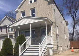 Casa en Remate en Keasbey 08832 S MAPLEWOOD AVE - Identificador: 4132517379