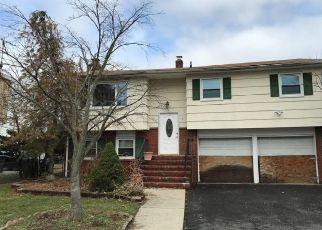 Casa en Remate en South River 08882 LEVINSON AVE - Identificador: 4132537529
