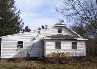 Casa en Remate en Buena 08310 HARDING HWY - Identificador: 4132543667
