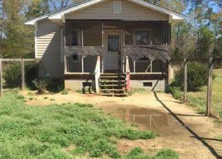Casa en Remate en Rocky Point 28457 ASHTON RD - Identificador: 4132610676