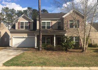 Casa en Remate en Ladson 29456 SWEET ALYSSUM DR - Identificador: 4132617235