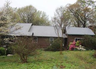 Casa en Remate en Winston Salem 27103 OAK GROVE RD - Identificador: 4132664543