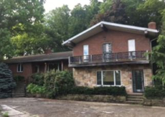 Casa en Remate en Wellsville 43968 STATE ROUTE 39 - Identificador: 4132725418