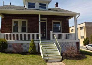 Casa en Remate en Reading 19606 S 24TH ST - Identificador: 4132759582