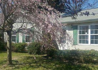 Casa en Remate en Worton 21678 TRAVIS TRL - Identificador: 4132764400