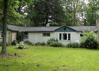 Casa en Remate en Pipersville 18947 OLD EASTON RD - Identificador: 4132773152