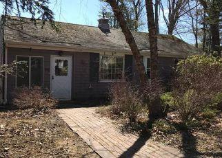 Casa en Remate en Ogunquit 03907 HIGHLAND AVE - Identificador: 4132781932