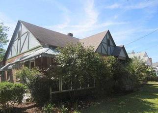 Casa en Remate en Sumter 29150 WARREN CT - Identificador: 4132821785