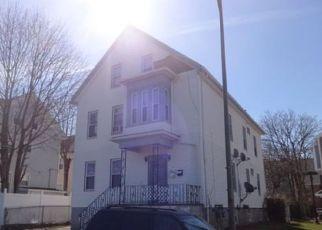 Casa en Remate en New Bedford 02740 MORGAN ST - Identificador: 4132825721