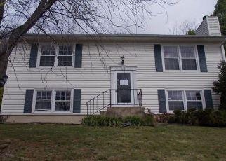 Casa en Remate en Roanoke 24019 ASHTON LN - Identificador: 4132837991
