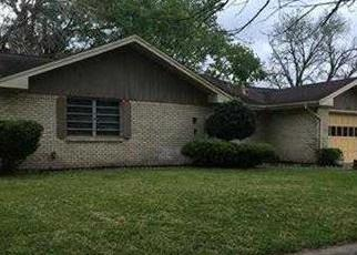 Casa en Remate en Houston 77034 LOVING ST - Identificador: 4132864252