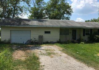 Casa en Remate en Salem 62881 SELMAVILLE RD - Identificador: 4132869515