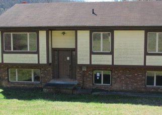 Casa en Remate en Catlettsburg 41129 LAKE BONITA RD - Identificador: 4132871709