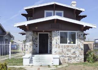 Casa en Remate en Los Angeles 90044 W 75TH ST - Identificador: 4132953157