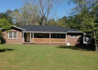 Casa en Remate en Douglas 31533 WESTGREEN RD - Identificador: 4132980768