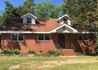 Casa en Remate en Warner Robins 31088 SUNSET DR - Identificador: 4132983382