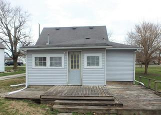 Casa en Remate en Michigantown 46057 MAIN ST - Identificador: 4133003537