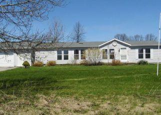 Casa en Remate en Brookston 47923 E DOLLAR CT - Identificador: 4133004859