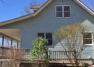 Casa en Remate en Columbus 47201 GRANDVIEW RD - Identificador: 4133015355