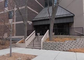 Casa en Remate en Minneapolis 55435 YORK AVE S - Identificador: 4133050396