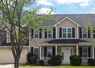 Casa en Remate en Charlotte 28273 CADES COVE DR - Identificador: 4133062663