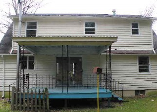 Casa en Remate en Wellsville 14895 N HIGHLAND AVE - Identificador: 4133085434
