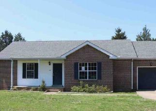 Casa en Remate en Clarksville 37042 HAND DR - Identificador: 4133116533
