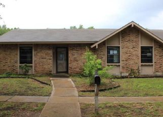 Casa en Remate en Dallas 75238 VILLA HAVEN DR - Identificador: 4133120921