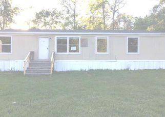 Casa en Remate en Cleveland 77327 COUNTY ROAD 2801 - Identificador: 4133122215