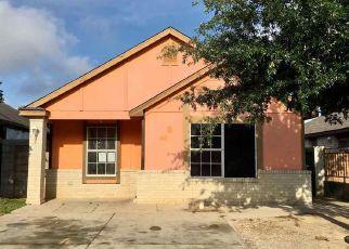 Casa en Remate en Laredo 78043 OCEAN DR - Identificador: 4133125736