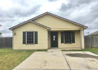 Casa en Remate en Laredo 78046 MEAGHAN CT - Identificador: 4133126607