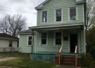 Casa en Remate en Portsmouth 23704 LANSING AVE - Identificador: 4133137554