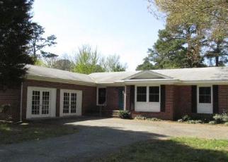 Casa en Remate en Tappahannock 22560 MARYFOX RD - Identificador: 4133138429