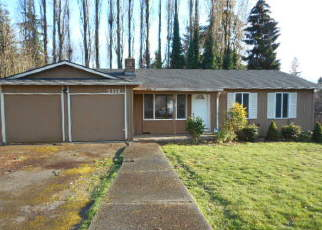Casa en Remate en Federal Way 98003 S 286TH ST - Identificador: 4133153317