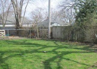 Casa en Remate en Racine 53405 17TH ST - Identificador: 4133155960