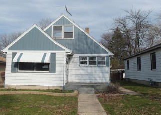 Casa en Remate en Milwaukee 53218 N 74TH ST - Identificador: 4133159454